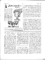 Page 18 of March 1950 issue thumbnail