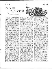 Page 21 of March 1950 issue thumbnail