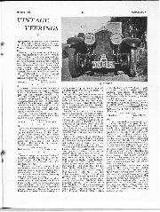 Page 31 of March 1950 issue thumbnail