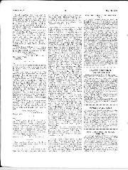 Page 32 of March 1950 issue thumbnail