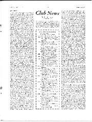 Page 33 of March 1950 issue thumbnail