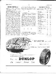 Page 38 of March 1950 issue thumbnail