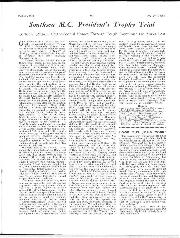Page 41 of March 1950 issue thumbnail