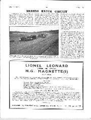 Page 44 of March 1950 issue thumbnail