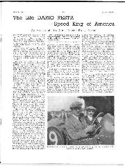 Page 7 of March 1950 issue thumbnail