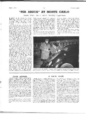 Page 39 of March 1950 archive issue thumbnail