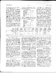 Archive issue March 1951 page 10 article thumbnail