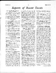 Page 11 of March 1951 issue thumbnail