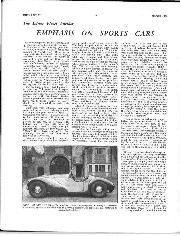 Page 12 of March 1951 issue thumbnail