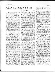 Page 18 of March 1951 issue thumbnail