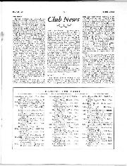 Archive issue March 1951 page 23 article thumbnail