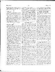 Page 26 of March 1951 issue thumbnail