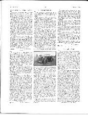 Archive issue March 1951 page 36 article thumbnail