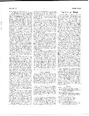 Archive issue March 1951 page 39 article thumbnail