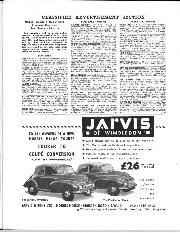 Page 40 of March 1951 issue thumbnail