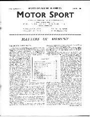 Page 7 of March 1951 issue thumbnail