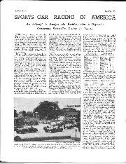 Page 8 of March 1951 issue thumbnail