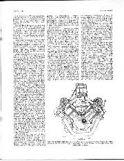 Archive issue March 1951 page 9 article thumbnail