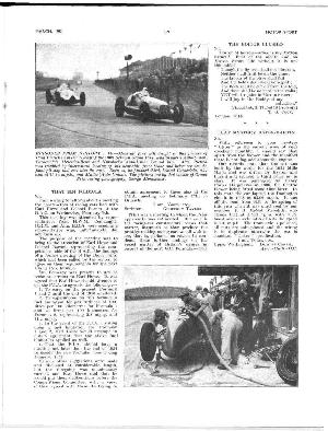 Page 17 of March 1951 archive issue thumbnail