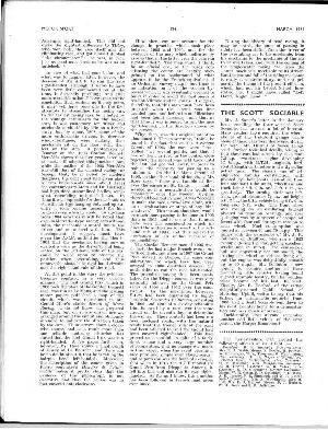 Page 22 of March 1951 archive issue thumbnail