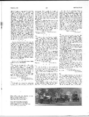 Page 33 of March 1951 archive issue thumbnail