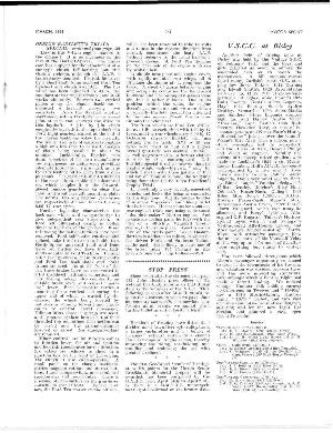 Page 39 of March 1951 archive issue thumbnail