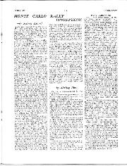Page 13 of March 1952 issue thumbnail