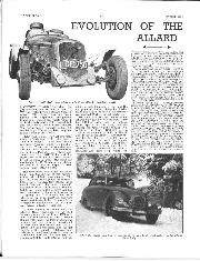 Page 14 of March 1952 issue thumbnail