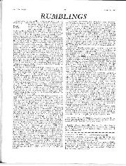 Archive issue March 1952 page 24 article thumbnail
