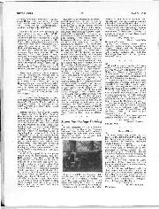 Archive issue March 1952 page 26 article thumbnail