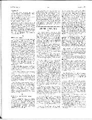 Page 32 of March 1952 issue thumbnail