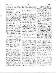 Page 33 of March 1952 issue thumbnail