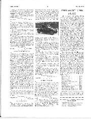 Archive issue March 1952 page 38 article thumbnail