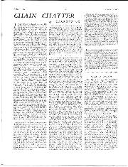 Archive issue March 1952 page 39 article thumbnail