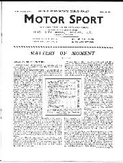 Page 9 of March 1952 issue thumbnail