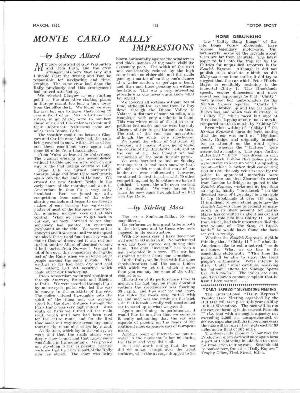 Page 13 of March 1952 archive issue thumbnail