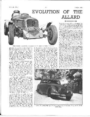 Page 14 of March 1952 archive issue thumbnail