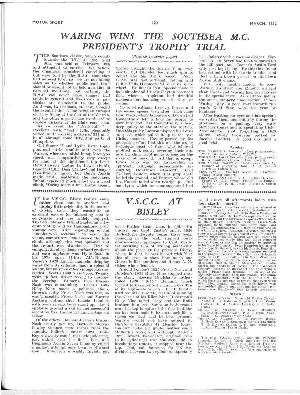 Page 18 of March 1952 archive issue thumbnail