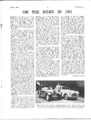 Page 21 of March 1952 archive issue thumbnail