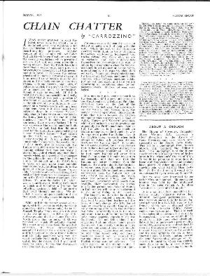Page 39 of March 1952 archive issue thumbnail