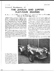 Page 17 of March 1953 issue thumbnail