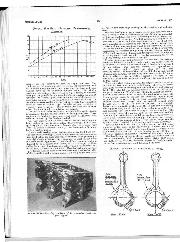 Archive issue March 1953 page 18 article thumbnail