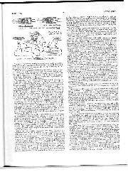 Archive issue March 1953 page 19 article thumbnail