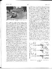 Archive issue March 1953 page 20 article thumbnail
