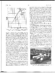 Archive issue March 1953 page 21 article thumbnail