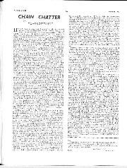 Page 24 of March 1953 issue thumbnail