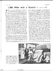 Page 25 of March 1953 issue thumbnail