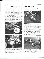 Page 27 of March 1953 issue thumbnail