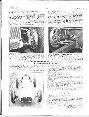 Page 34 of March 1953 issue thumbnail
