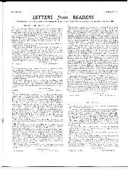Page 39 of March 1953 issue thumbnail